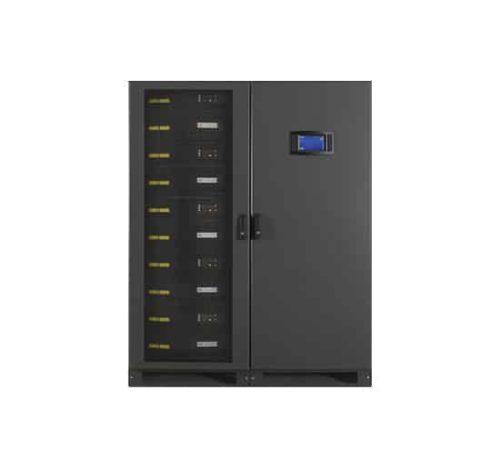 abb_dpa_100_to_500 UPS