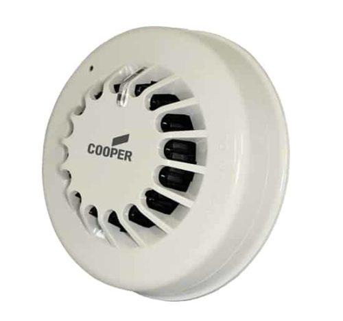 Eaton Cooper UL Listed Addressable detector