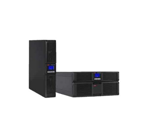 abb PowerValue 11 RT UPS