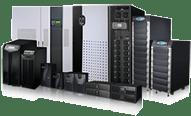 Online UPS Price List Bangladesh