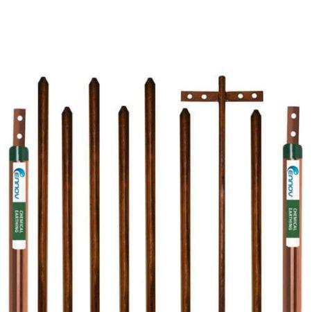 maintenance-free-earthing-electrode-Bangladesh